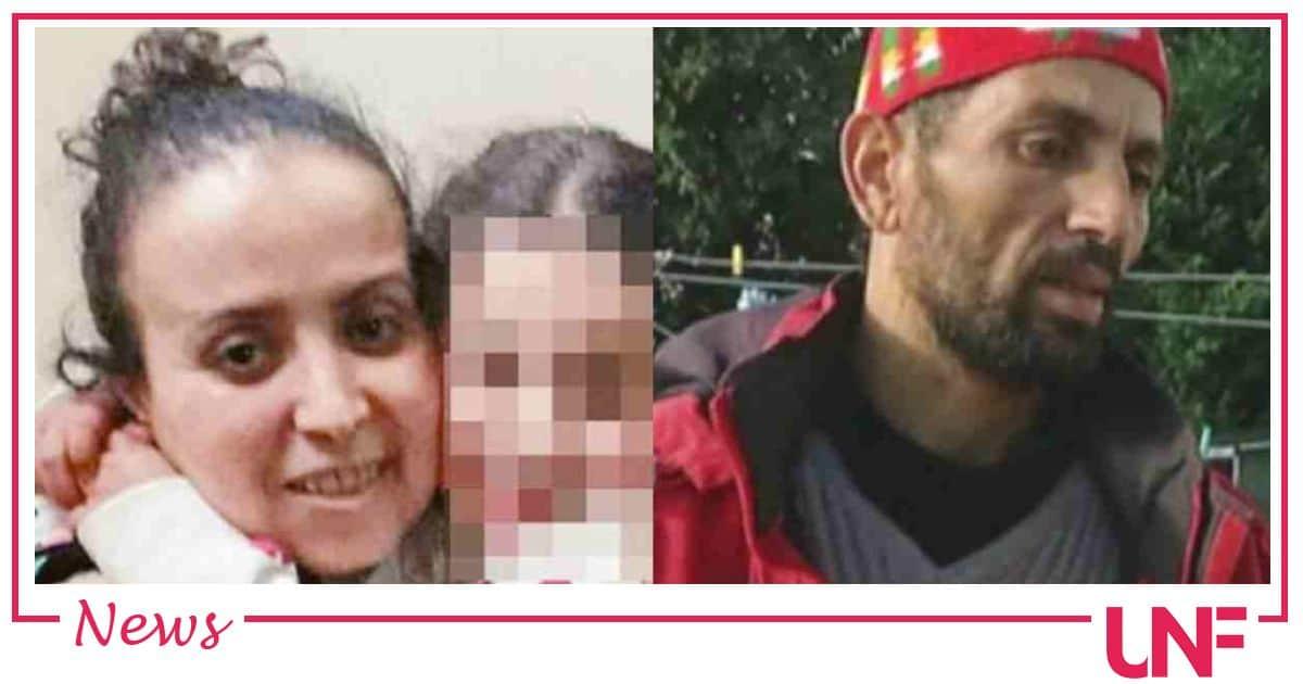 La storia di Samira si conclude con un ergastolo per il marito: il corpo mai ritrovato