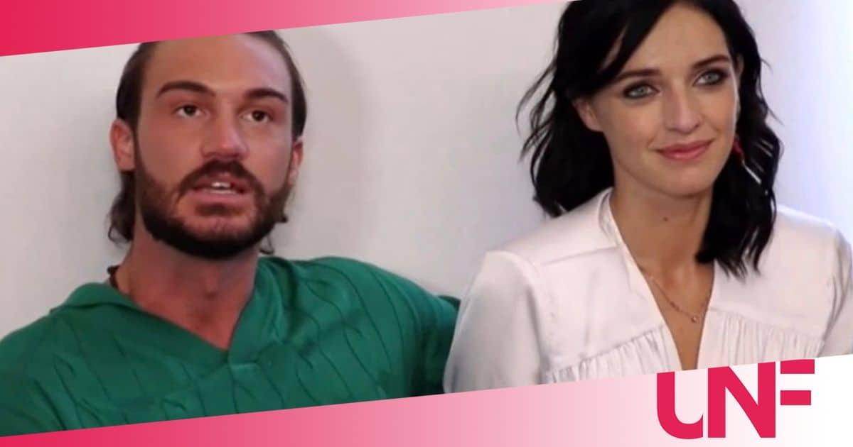 Davide Lorusso lascia Jessica Antonini e scappa senza dirle nulla: la delusione dell'ex tronista