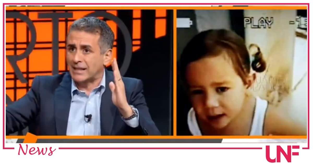 Piera Maggio contro Carmelo Abbate: il giornalista pubblica sui social le minacce ricevute dagli haters