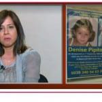 """Denise Pipitone, parla mamma Piera: """"Chi l'ha rapita non veniva da lontano"""""""
