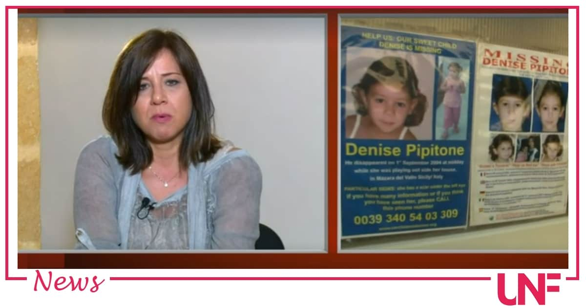 """Piera Maggio dai social: """"Non usare violenza verbale contro nessuno"""""""