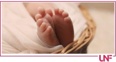 Guida all'igiene di neonati e bambini: i migliori consigli per mamma e papà