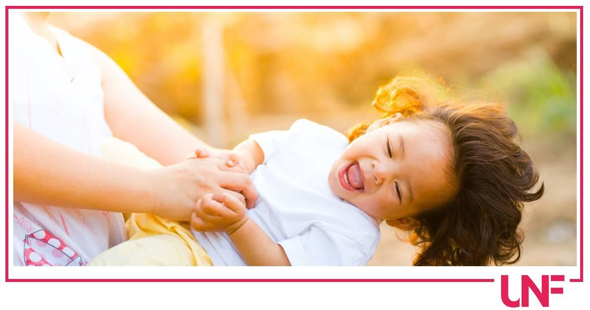 Bonus baby sitter 2021, ampliata la platea dei beneficiari: chi può chiederlo
