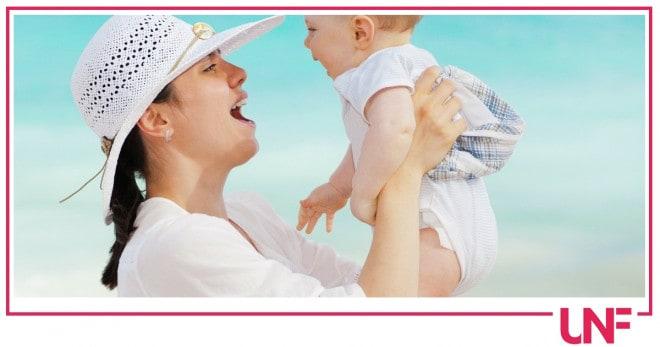 Creme solari per neonati: come sceglierle e quali sono le migliori