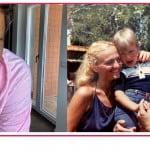 Filippo Bisciglia: il messaggio al papà svela il dolore che stanno vivendo