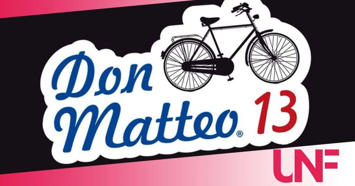 Don Matteo 13 prime anticipazioni ufficiali: la trama e le polemiche