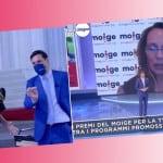 Mattino 5 torna il 6 settembre con Federica Panicucci e Francesco Vecchi