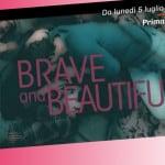 Brave and Beautiful finisce, la serie sospesa: cosa succederà negli ultimi episodi?