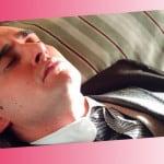 Grand Hotel 2 anticipazioni: Andres è morto? Si scoprirà chi è davvero?