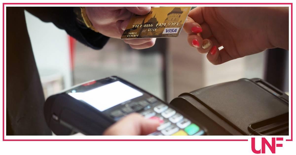 Cashback è tempo di rimborsi: la data per il premio di giugno