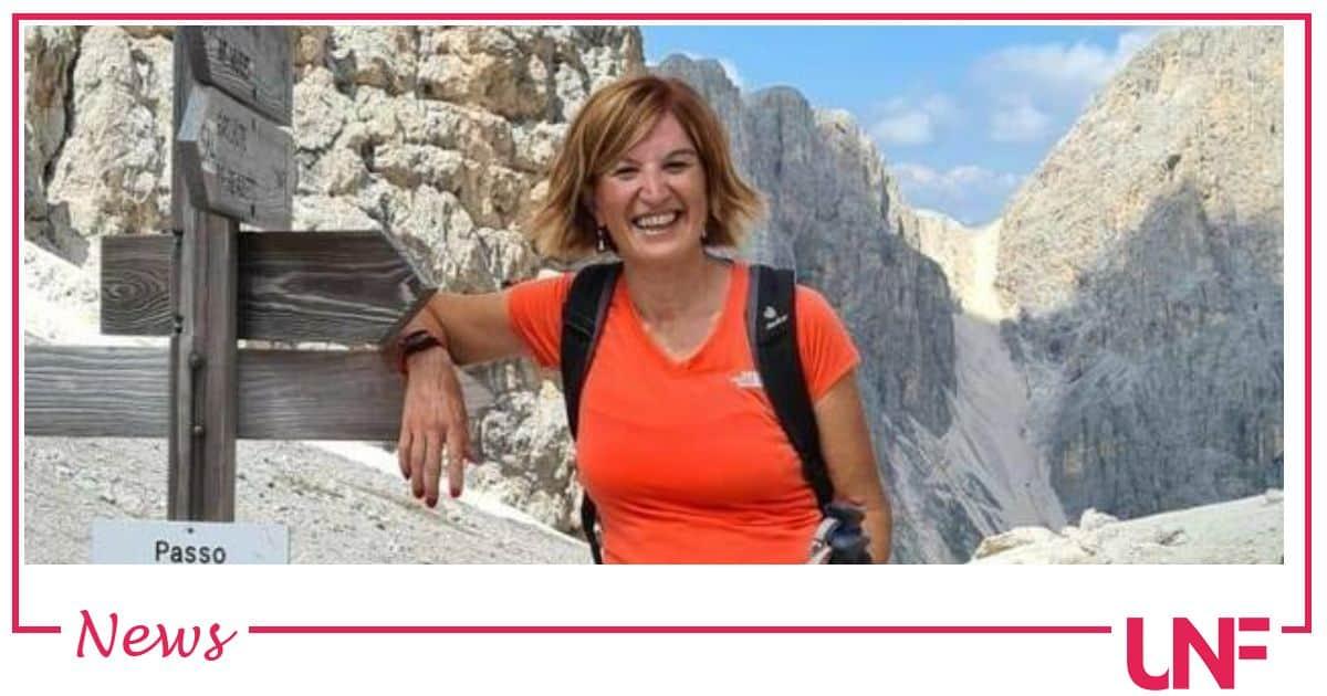 Laura Ziliani scomparsa nel nulla dopo una passeggiata: indagate le figlie