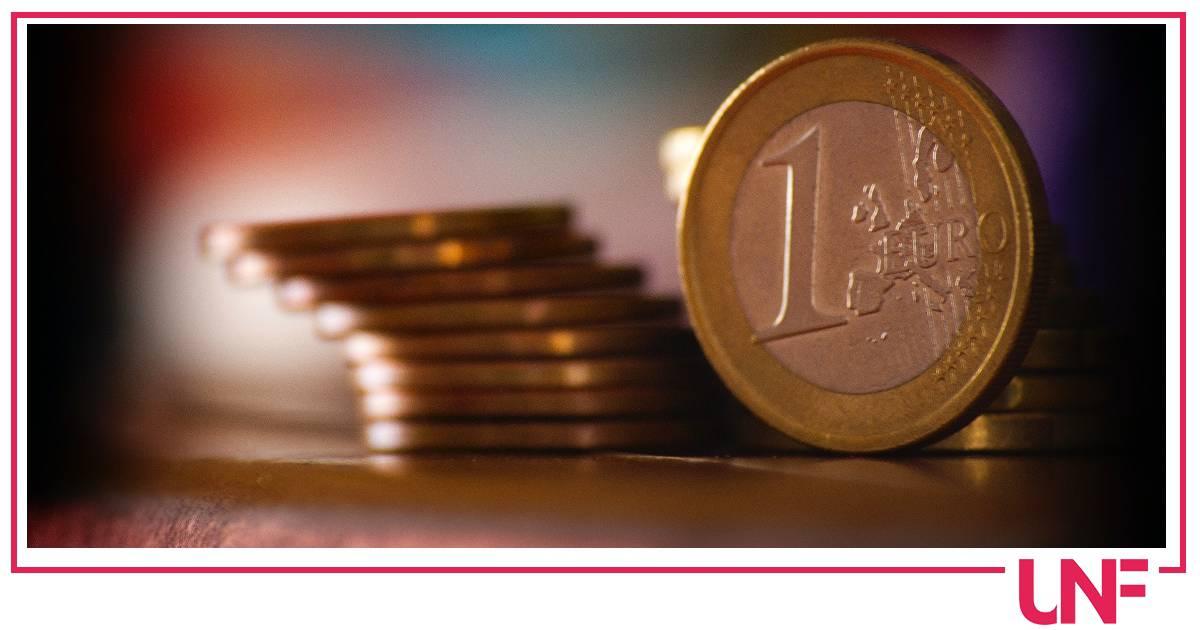 Pensione anticipata 2022: ipotesi valide per il post Quota 100