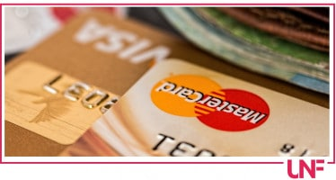 Cashback sospeso: i motivi della decisione presa da Draghi