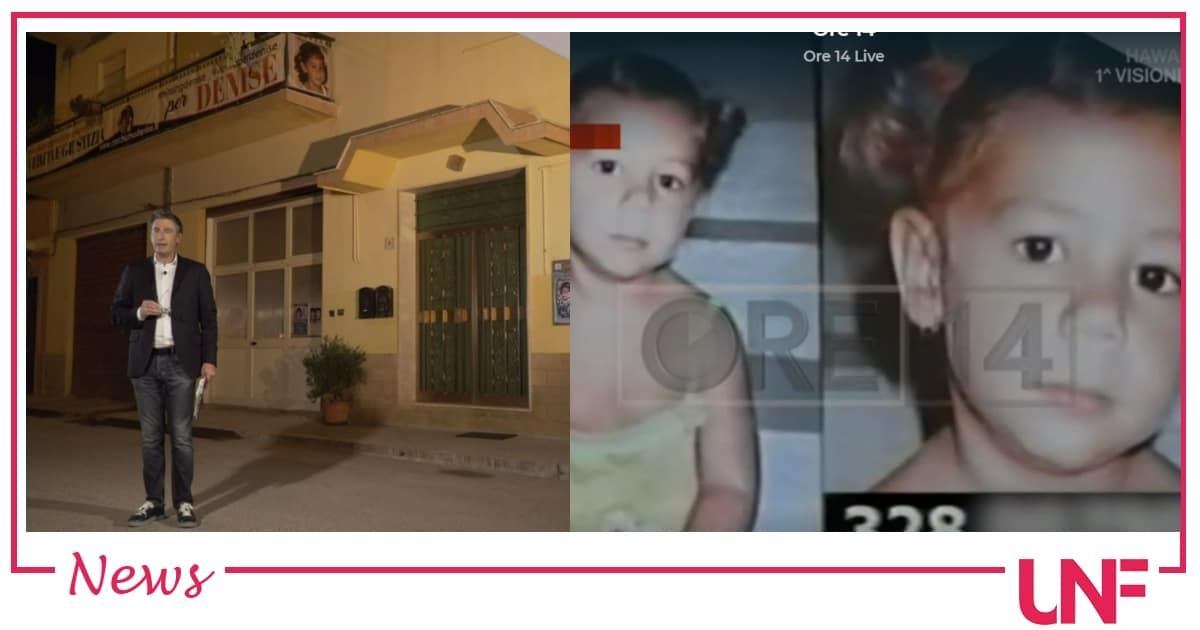 """""""In una chat mi hanno detto di aver ucciso Denise Pipitone"""": testimone aggredita sotto casa"""