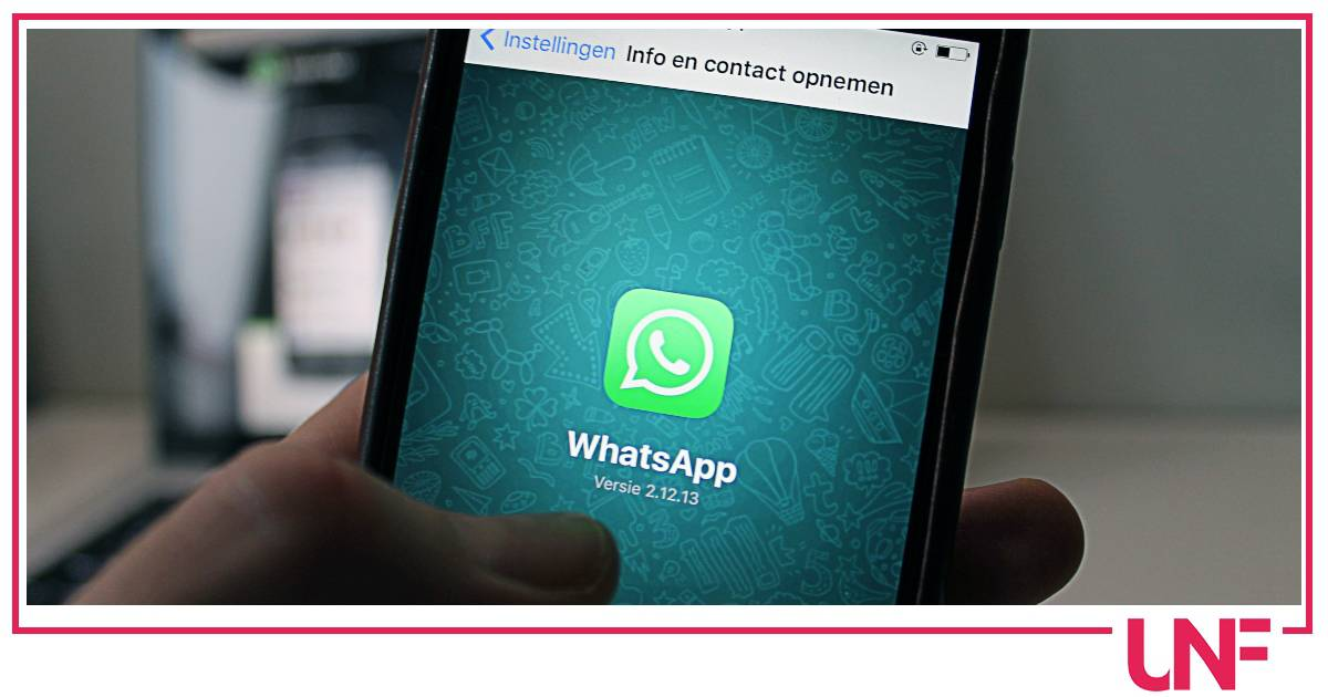 Truffa Whatspp sul green pass: come riconoscerla
