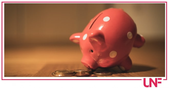 Pensione anticipata contributiva: a chi spetta e come funziona