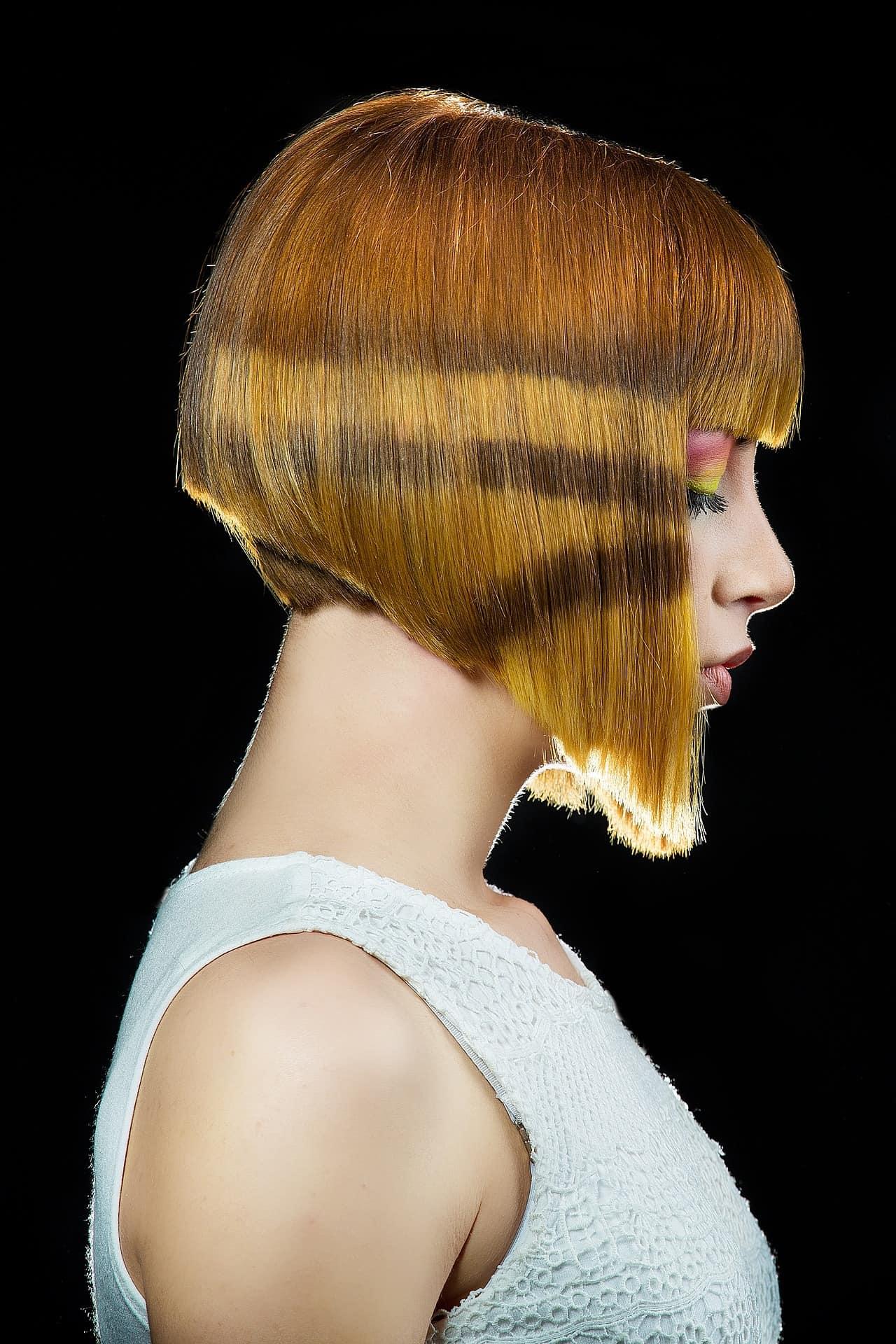 Tendenze dei tagli di capelli estivi per le ragazze