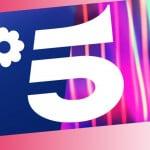 Arrivano Uomini e Donne e il GF VIP 6: come cambia il pomeriggio di Canale 5