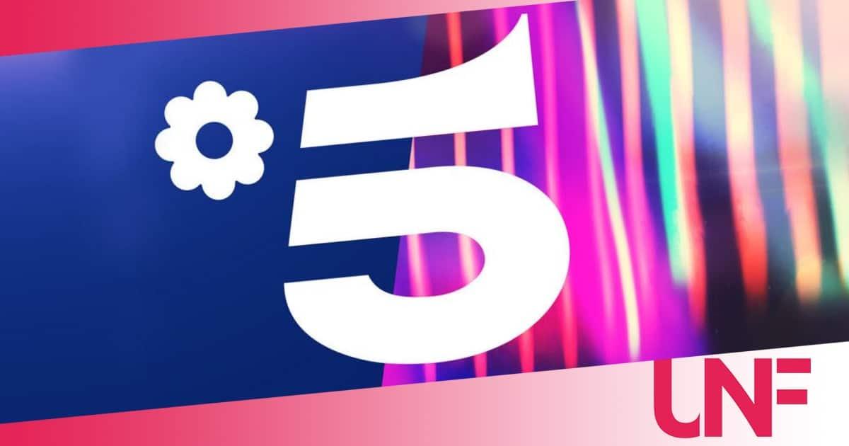 Palinsesti Mediaset autunno 2021: tutti i titoli di Canale 5 per la prima serata