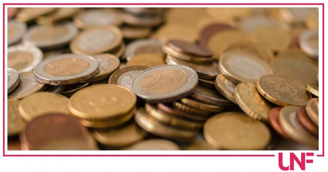 Pensioni anticipate 2022: perché Quota 41 potrebbe saltare