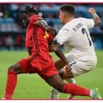 Ascolti 2 luglio: Italia Belgio è da record per Euro 2020, male anche Quarto Grado