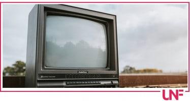 Bonus tv 2021, come fare per rottamare il vecchio apparecchio