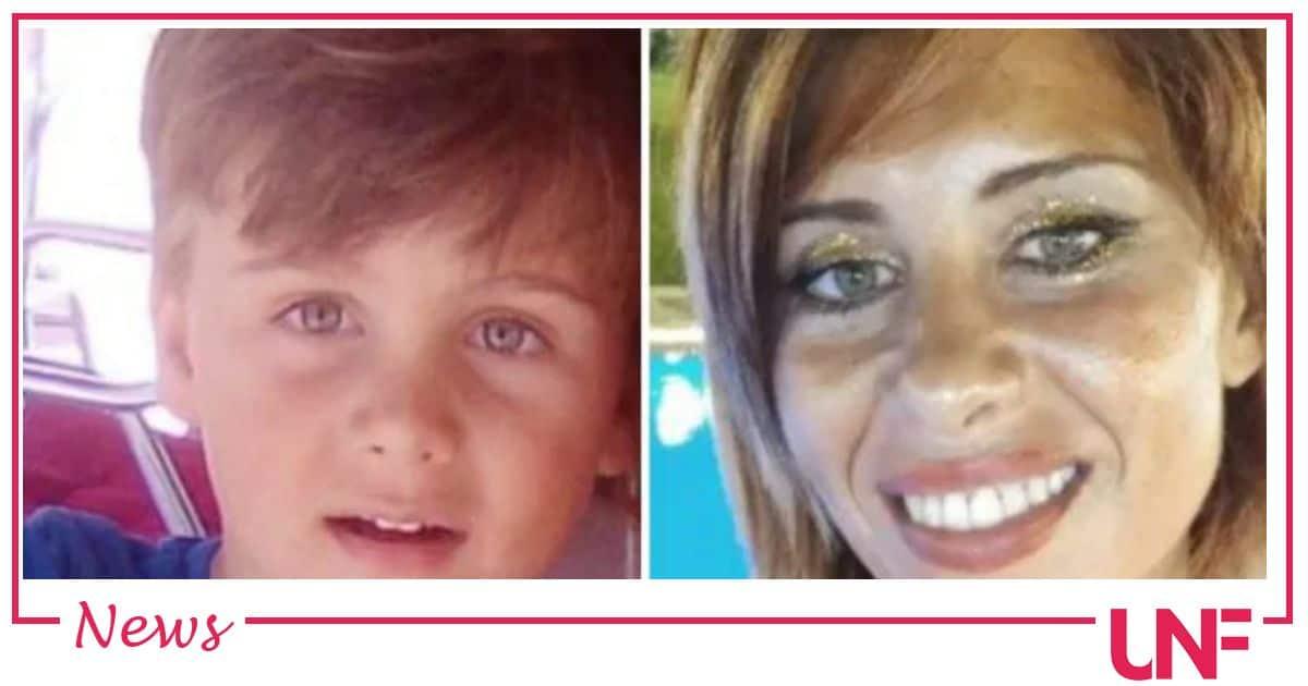 Viviana Parisi e il piccolo Gioele: 11 mesi dopo non sono ancora stati sepolti