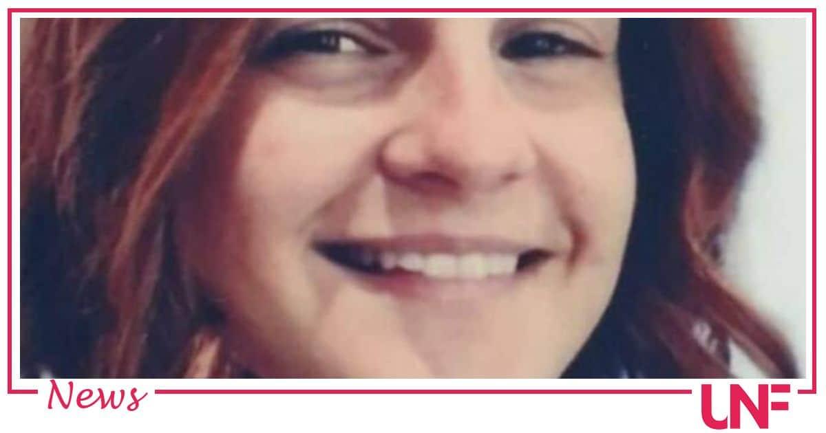 Potrebbe essere il corpo di Sara Pedri quello segnalato nel lago