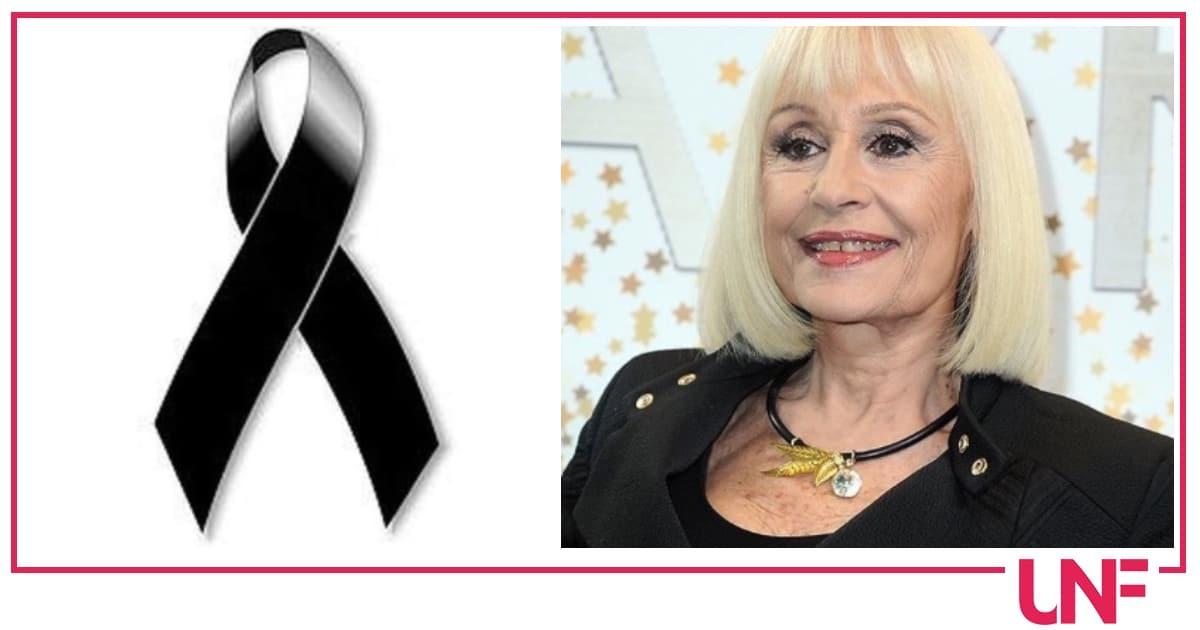 Funerali di Raffaella Carrà, corteo e camera ardente: l'ultimo saluto durerà tre giorni