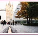 Covid Regno Unito: previsti 100mila contagi al giorno a Londra ma stop alle restrizioni