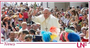 Papa Francesco operato, ultime news sullo stato di salute del Pontefice