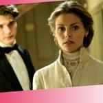Grand Hotel 2 anticipazioni: Alicia e Julio vicini alla verità, cosa scopriranno?