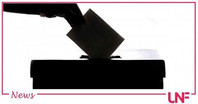 Riforma sul voto al Senato: si vota a 18 anni e non più a 25