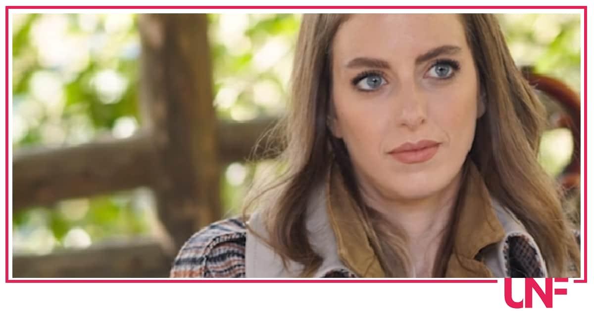 Love is in the air, anticipazioni: Selin rinuncerà al matrimonio per Serkan?