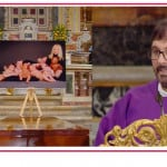 L'ultimo desiderio di Raffaella Carrà: la sua urna in pellegrinaggio a San Giovanni Rotondo