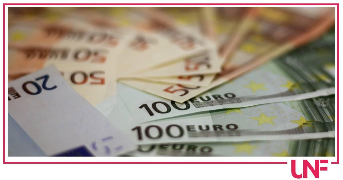 Pensioni anticipate, si può sfruttare Quota 100 anche nel 2022