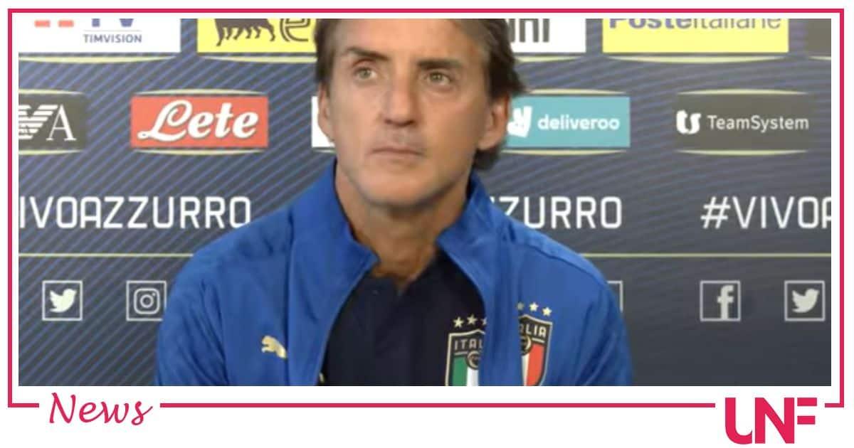 Italia blindata verso la finale: è allarme covid per la nazionale