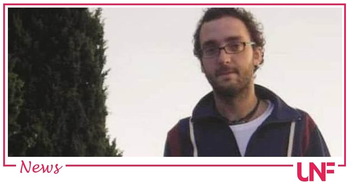 Volontario italiano in Messico ucciso per strada: si indaga sul movente
