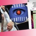 Sarah Nile non invitata al matrimonio di Veronica Ciardi chiude con lei: i messaggi