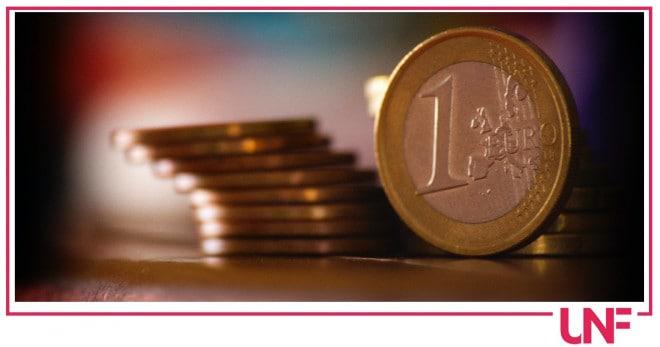 Pensioni anticipate 2022: il Governo punta sulla doppia quota per risparmiare