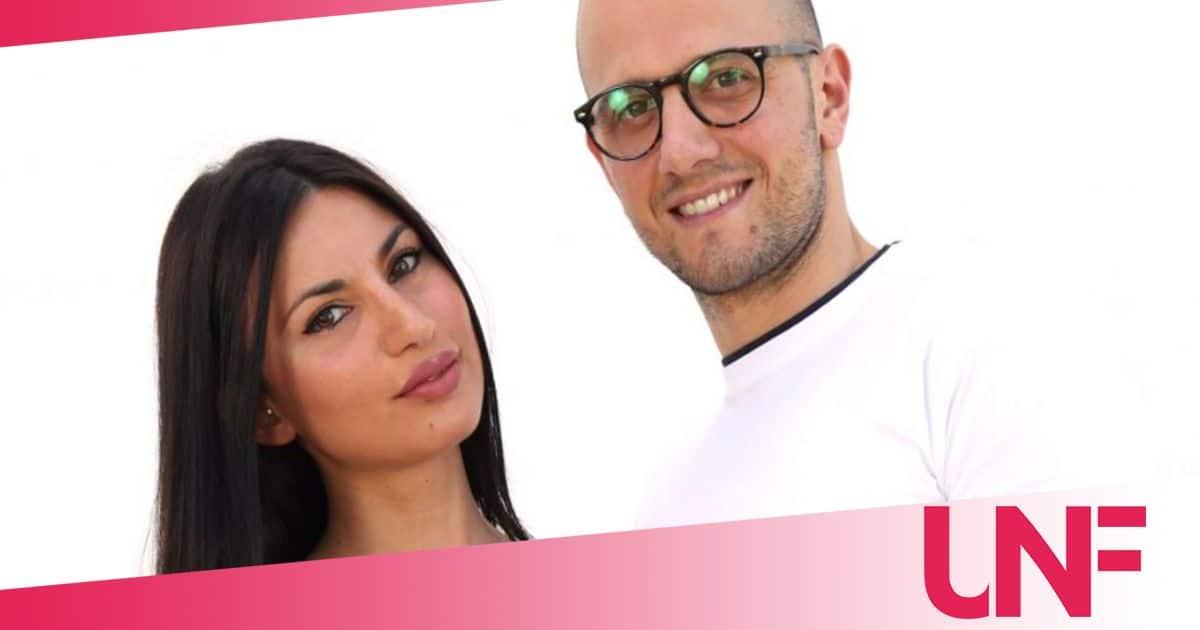 Manuela Carriero e Stefano Sirena dopo Temptation 2021 stanno insieme? L'avvistamento