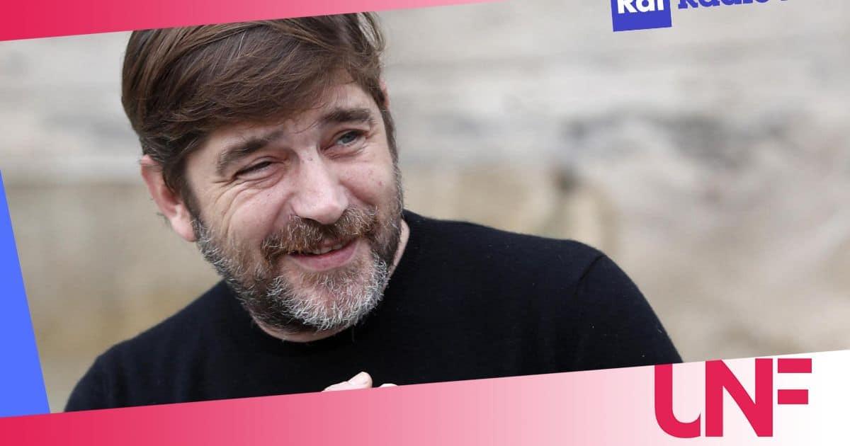 E' morto l'attore Libero de Rienzo: aveva 44 anni