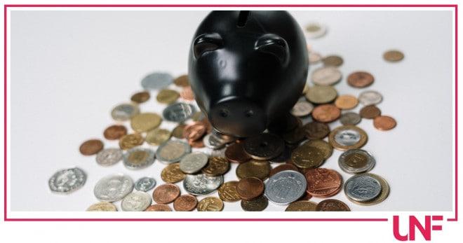 Pensioni anticipate 2022: ipotesi per superare la Legge Fornero