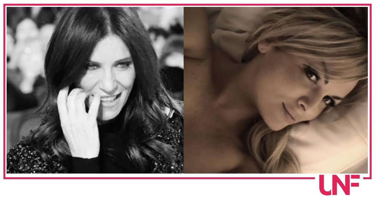 "Paola Turci fa gli auguri a Francesca Pascale: ""Buon compleanno amore mio"""