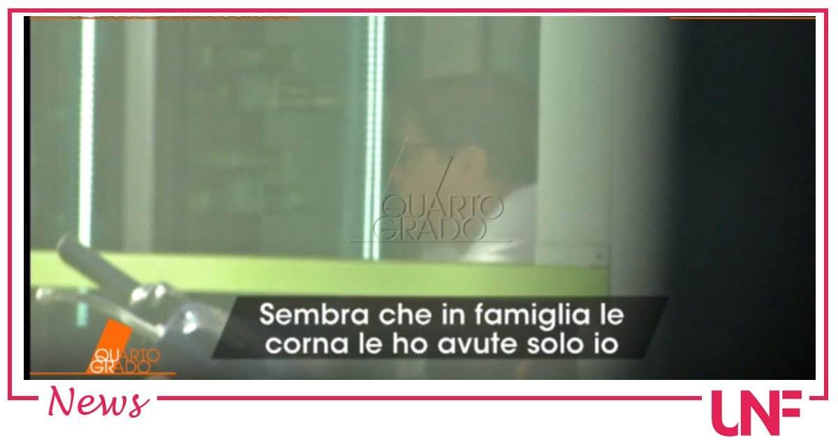 """Caso Denise Pipitone, parla Anna Corona: """"Non c'entriamo nulla, tutta Mazara lo sa"""""""