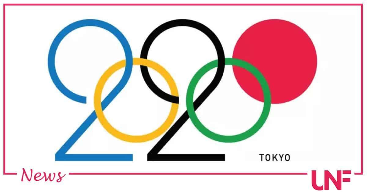 Verso Tokyo 2020: positivo un giornalista italiano, a bordo con lui diversi atleti azzurri