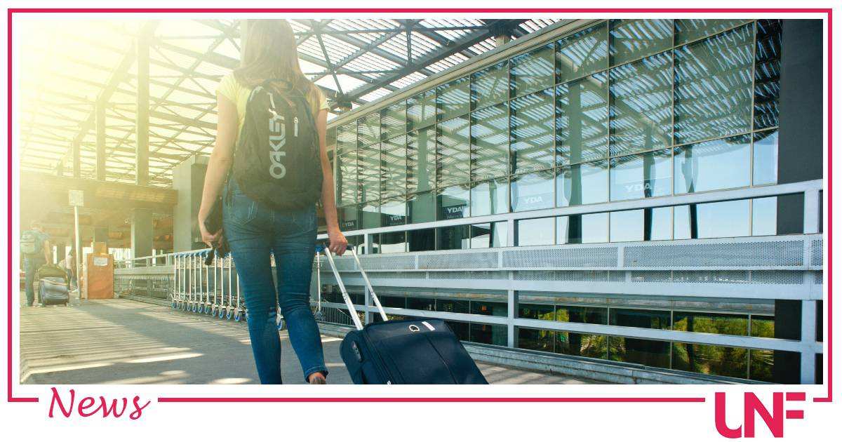 Green pass, ultime news e nuove regole su eventi e viaggi
