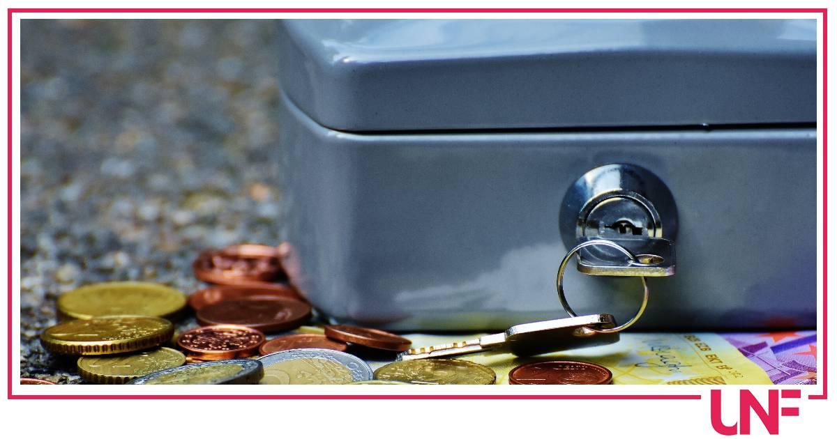 Pensioni anticipate 2022: chi saranno i più penalizzati dalla doppia quota