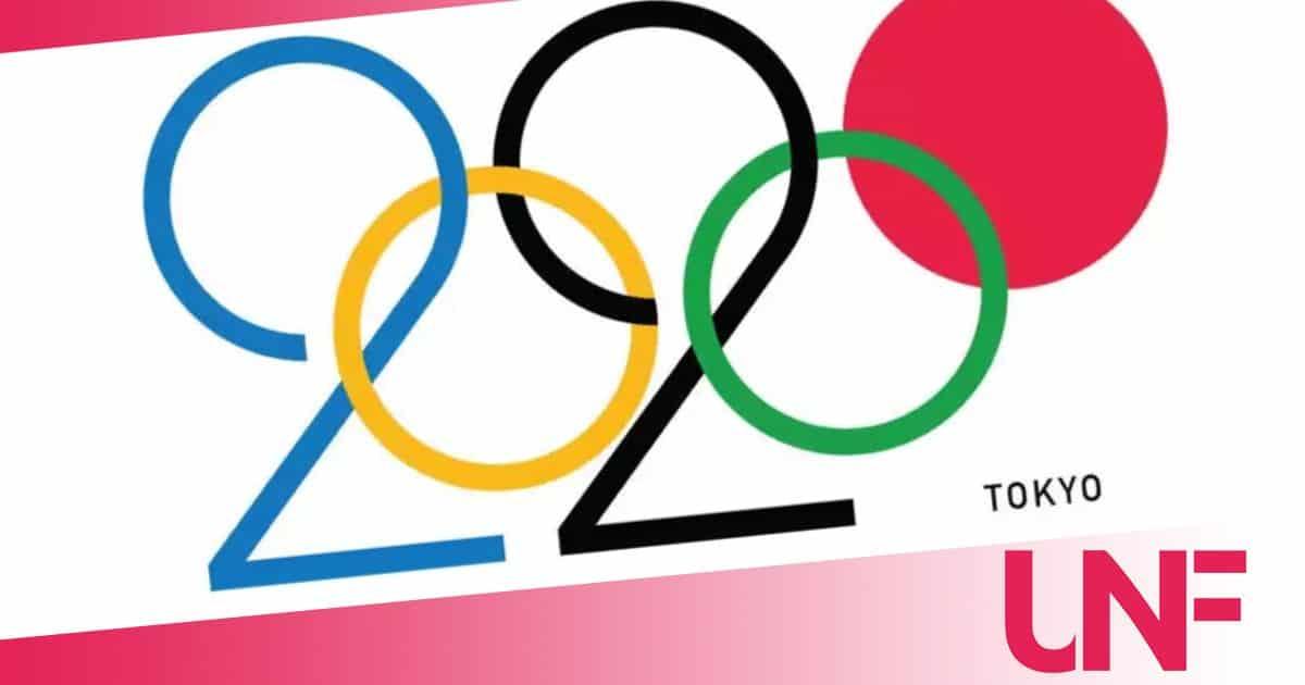 La Rai per le Olimpiadi di Tokyo 2020: Rai 2 rete olimpica, tutti gli appuntamenti