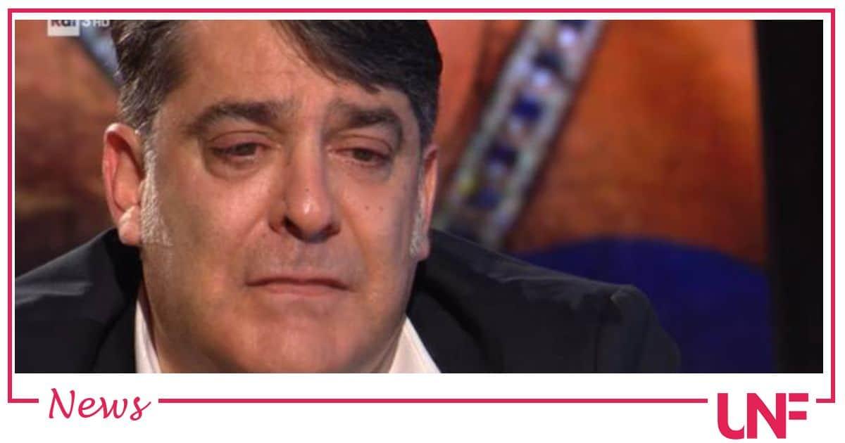 La condanna alla famiglia Ciontoli: Antonio ha minimizzato quanto accaduto, condotta spietata